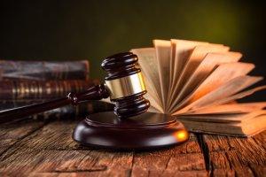 Обязательные признаки состава преступления: главные нюансы