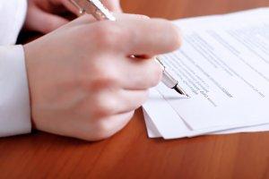 Образец написания заявления в прокуратуру и все нюансы обращения в данный госорган