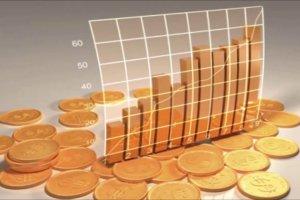рассчитать рентабельность собственного капитала