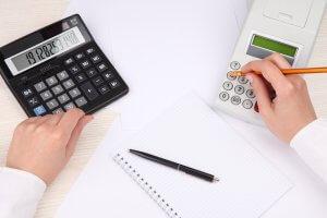 Как правильно осуществляется оплата труда при совмещении должностей