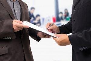 оплата труда при совмещении должностей