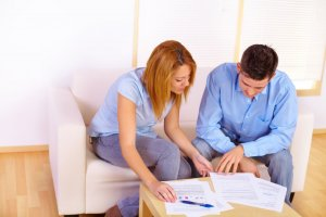 Как узнать задолженность по квартире