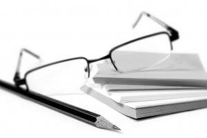 Соглашение по охране труда: образец и подробно о составлении бумаги