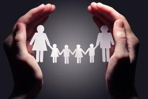 Социальные права как возможность человека обеспечить себе достойное существование