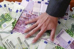 Какой бизнес можно начать с нуля в России: детальный обзор вопроса