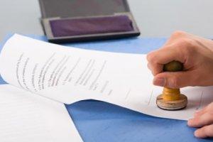 исполнительная надпись на договоре займа ренессанс кредит кредитный калькулятор омск