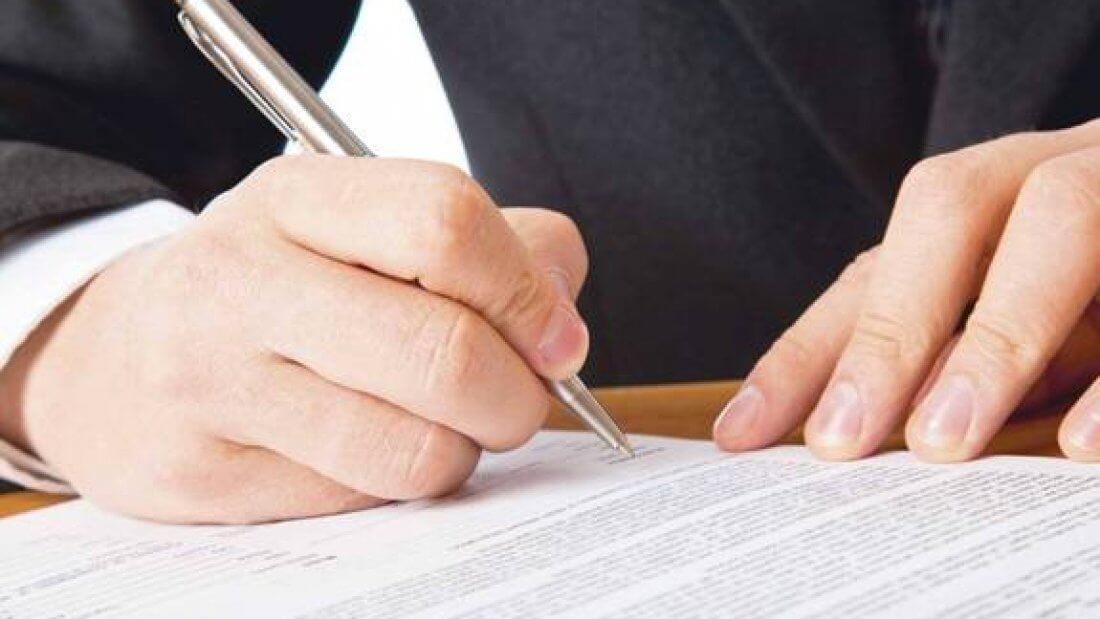 зачем нужно юридическая консультация