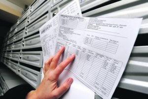Сохраняем семейный бюджет: как платить меньше за коммунальные услуги
