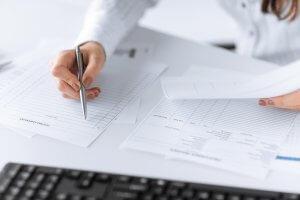Уплата налога на прибыль: определения, правила проведения процедуры, ограничение по срокам