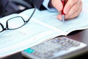Минимум для начисления страховой пенсии