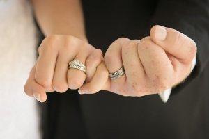 Брачный договор во время и после заключения брака