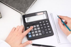 Как посчитать страховой стаж, используя эффективные формулы