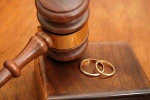 Правовая база брачного договора