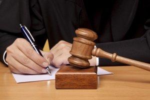 Ответственность за нарушение правил деления отпуска