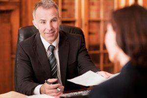 Какие бывают юридические специальности