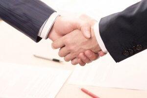 Правовые основы заключения мирового соглашения ГПК