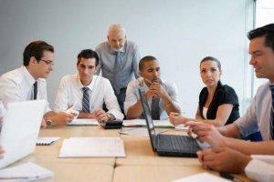 Объявленные акции: особенности размещения, цели и специфика обращения