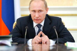 Как написать письмо президенту России, для чего оно нужно и чем может быть полезно - разбираемся