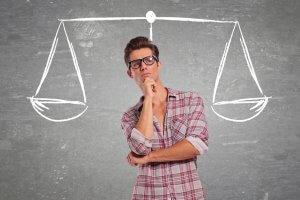 Как вести бухгалтерию ООО — особенности процесса
