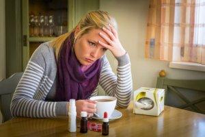 Можно ли брать больничный перед отпуском, как это повлияет на зарплату