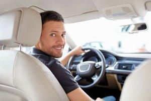 Как правильно составить договор аренды автомобиля с водителем, образец документа