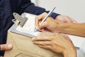 Передача товара покупателю: существенные условия, необходимые документы, сроки и доставка до покупателя