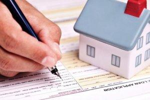 Как оформить дом в собственность быстро и правильно?