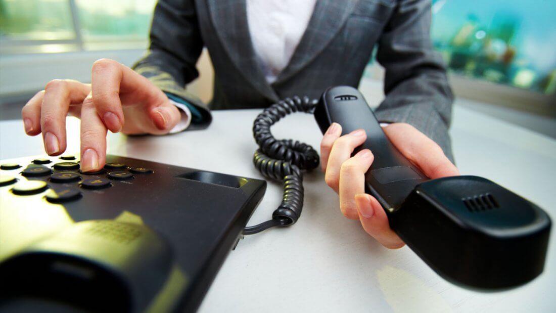 Сбербанк онлайн войти в личный кабинет по номеру карты через компьютер