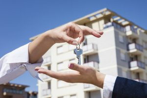 Как правильно взять ипотеку – практические советы