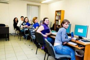 Учёба от центра занятости — правила проведения обучения, выплаты, правовая поддержка
