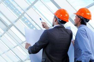 как участвовать в строительном тендере