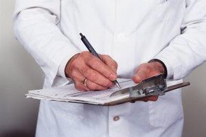 Судебная экспертиза – что это за профессия, специфика, необходимые качества и знания