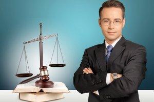Что нужно знать юристу