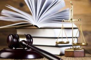 Подготовка специалиста в области юриспруденции