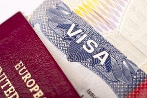 Нужна ли виза на Занзибар для россиян, нюансы въезда и оформления документов