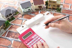 Чем отличается кадастровая стоимость от инвентаризационной, расчет и налогообложение