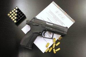Где и как продлить разрешение на травматическое оружие, что для этого нужно