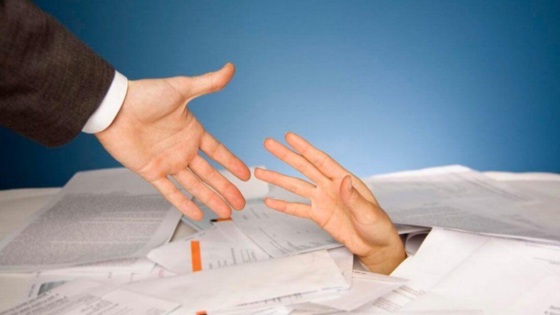 юридические консультации по возврату кредитов