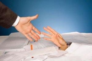 Как можно избавиться от кредитов законно: лучшие способы