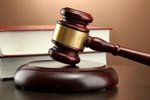 Какой установлен срок подачи надзорной жалобы по гражданскому делу