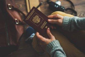 Каким образом происходит замена загранпаспорта по истечении срока действия