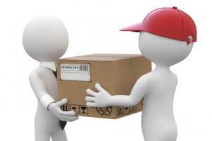 Последствия продажи товара ненадлежащего качества: как поступить, если вы его приобрели