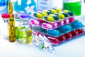 На какие медикаменты распространяется налоговый вычет