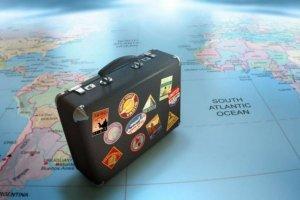 Путешествовать без визы возможно