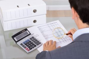 Что такое подоходный налог: основные сведения