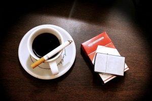 Федеральный Закон о запрете курения: основные положения, последние изменения