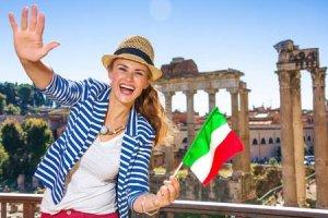 Что нужно знать, чтобы эмигрировать из России в Италию