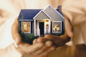 Права людей на жилье описываются в источниках