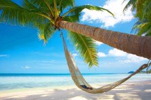 Выгодный отпуск