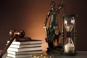 Общее право и право справедливости в современном обществе